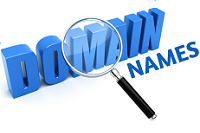 Domain-name-glossary.png